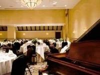 Marriott Bloor Yorkville Hotel