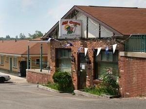 Mount Pocono Motel