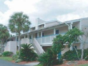 Baymeadows Inn and Suites