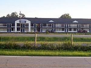 Homestead Lodge Gaffney