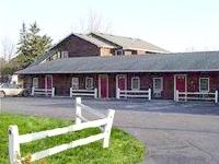 Grandview Inn Suites Howell