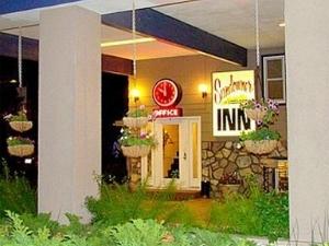 Sundowner Inn