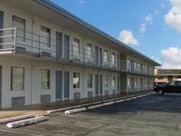 Inn Towne Lodge