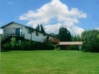 Allyndale Motel