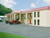 Budget Inn Kingston