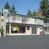Blackjack Inn South Lake Tahoe