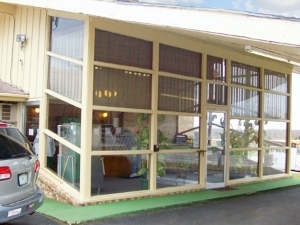 Townsmen Motel Independence