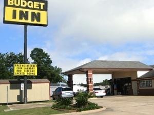 Budget Inn Texarkana