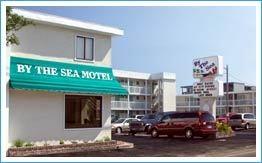 Ronny Dee Resort Motel