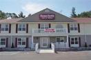 Hometown Inn Suites Kentland