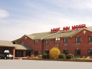 M-star Hotel Mooresville