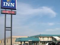 Economy Inn Little Rock