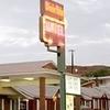 Dixie Palms Motel St George