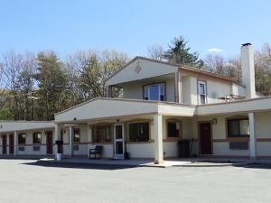Sky View Motor Inn Johnston