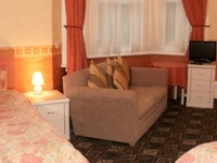 Kensington Hotel Bournemouth