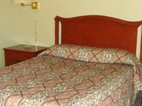 Fauld S Motel Sarnia