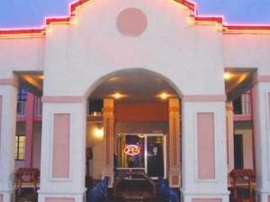 Allstate Inn Seymour