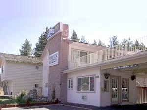 Travelers Inn And Suites South