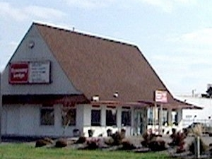 Economy Lodge And Suites Linco