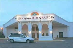 Ramada Alamosa