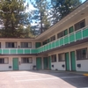 Tahoe Queen Motel South Lake