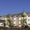 Microtel Inn And Suites Brunsw