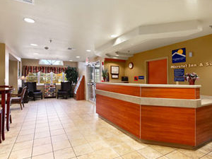 Microtel Bartlesville
