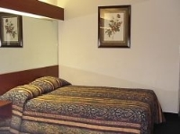 Microtel Inn And Suites Norcross
