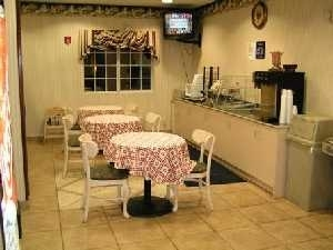 Microtel Inn And Suites Atlanta-Union City (Airport Area)