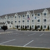 Microtel Inn Beckley