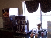 Microtel Inn Murfreesboro