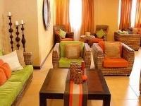 Microtel Inn Davao