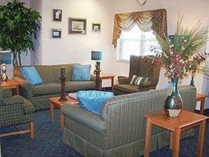 Microtel Inn and Suites Houma