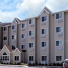 Microtel Morgantown