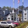 Microtel Inn And Suites Savann
