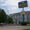 Microtel Inn And Suites Tulsa