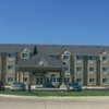 Microtel Inn And Suites Clarem
