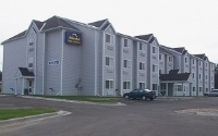 Microtel New Ulm