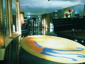 Millennium Hotel London Knightsbridge