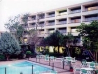 Kingsgate Hotel Greenlane