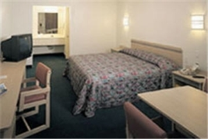 Motel 6 Sioux City