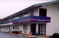 Motel 6 Denver West Wheat Ridg