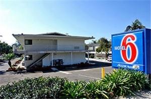 Motel 6 Springfieldchicopee