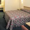 Motel 6 Jackson Mi