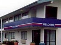 Motel 6 Stocktoncharter Way