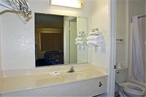 Motel 6 Los Angelesvan Nuys