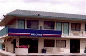 Motel 6 Salem