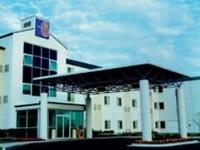 Motel 6 St Louis East Caseyvii