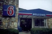 Motel 6 St Louis St Charles