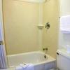 Motel 6 Washington Dc Gaithers